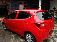 Honda New Brio Satya E (PhotoGrid_1609682863914.jpg)