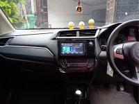 Honda New Brio Satya E (PhotoGrid_1609682890670.jpg)