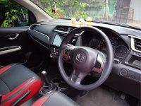 Honda New Brio Satya E (PhotoGrid_1609682878743.jpg)