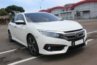 HONDA CIVIC SEDAN ES PRESTIGE AT PUTIH 2018 (WhatsApp Image 2020-12-03 at 18.28.37 (1).jpeg)
