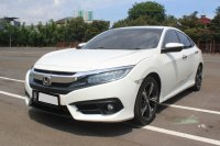 HONDA CIVIC SEDAN ES PRESTIGE AT PUTIH 2018 (WhatsApp Image 2020-12-03 at 18.28.37.jpeg)