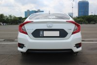 HONDA CIVIC SEDAN ES PRESTIGE AT PUTIH 2018 (WhatsApp Image 2020-12-03 at 18.28.40.jpeg)