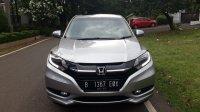 Jual HR-V: Honda HRV Prestige 1.8cc Automatic Thn.2017