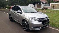 HR-V: Honda HRV Prestige 1.8cc Automatic Thn.2017 (2.jpg)