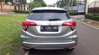 HR-V: Honda HRV Prestige 1.8cc Automatic Thn.2017 (5.jpg)