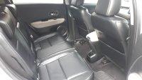 HR-V: Honda HRV Prestige 1.8cc Automatic Thn.2017 (12.jpg)