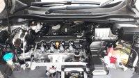 HR-V: Honda HRV Prestige 1.8cc Automatic Thn.2017 (11.jpg)