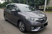 Honda Jazz RS Automatic 2014 DP minim (20210107_170902a.jpg)