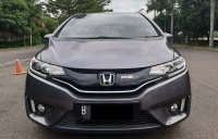 Honda Jazz RS Automatic 2014 DP minim (20210107_170823a.jpg)