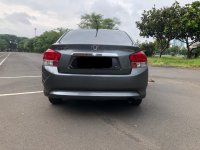 HONDA CITY S AT GREY 2009 (WhatsApp Image 2021-01-05 at 12.56.37 (1).jpeg)