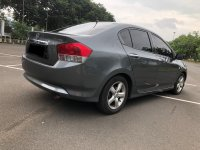 HONDA CITY S AT GREY 2009 (WhatsApp Image 2021-01-05 at 12.56.37.jpeg)