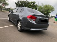 HONDA CITY S AT GREY 2009 (WhatsApp Image 2021-01-05 at 12.56.38.jpeg)