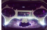 Honda All New Jazz RS 2014 (jazz3_2.jpg)