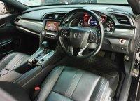Honda Civic E hatchback tahun 2018 (IMG_20210113_165700.jpg)