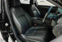 Honda Civic E hatchback tahun 2018 (IMG_20210113_165727.jpg)