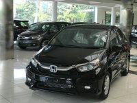 Jual Brio Satya: Promo Awal Tahun Honda Brio