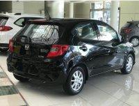 Brio Satya: Promo Awal Tahun Honda Brio (IMG-20210115-WA0031.jpg)