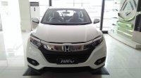 HR-V: Promo  Honda HRV S Manual (IMG-20201125-WA0046.jpg)