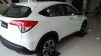 HR-V: Promo Awal Tahun Honda HRV (IMG-20201125-WA0041.jpg)