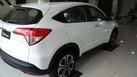 HR-V: Promo  Honda HRV S Manual (IMG-20201125-WA0041.jpg)