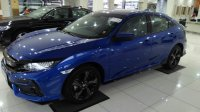 Promo Awal Tahun Honda Civic Hatchback Rs (IMG_20210115_133936.jpg)