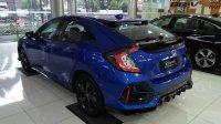 Promo Awal Tahun Honda Civic Hatchback Rs (IMG_20210115_133953.jpg)