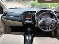 Honda Brio E 1.2 AT 2017 DP Minim (IMG-20210113-WA0033.jpg)