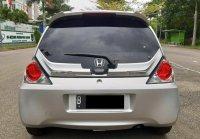Honda Brio E AT 2015 DP 11 (IMG-20210119-WA0027a.jpg)