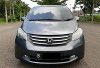 Honda Freed PSD 2010 DP Minim (20210120_133915a.jpg)