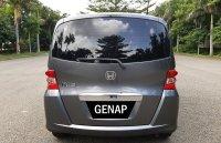 Honda Freed PSD 2010 DP Minim (20210120_133946.jpg)