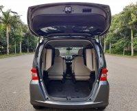 Honda Freed PSD 2010 DP Minim (20210120_134044.jpg)
