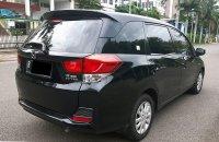 Honda Mobilio E cvt 2014 DP Minim (20210107_165750a.jpg)