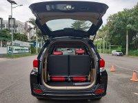 Honda Mobilio E cvt 2014 DP Minim (20210107_170106.jpg)