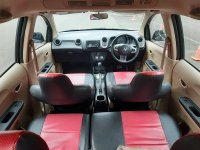 Honda Mobilio E cvt 2014 DP Minim (20210107_170117.jpg)