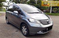 Honda Freed PSD 2010 DP Minim (20210120_133931b.jpg)