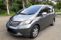 Honda Freed PSD 2010 DP Minim (20210120_133923a.jpg)