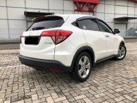 Honda: HR-V E AT PUTIH 2016 (WhatsApp Image 2021-01-18 at 17.48.30 (3).jpeg)