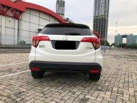 Honda: HR-V E AT PUTIH 2016 (WhatsApp Image 2021-01-18 at 17.48.30 (4).jpeg)