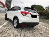 Honda: HR-V E AT PUTIH 2016 (WhatsApp Image 2021-01-18 at 17.48.30 (5).jpeg)