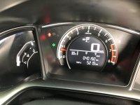 HONDA CIVIC E CVT HATCHBACK MERAH 2018 (WhatsApp Image 2020-12-10 at 15.51.18.jpeg)