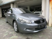 Honda Accord 2.4 VTiL AT Matic 2010 (Accord VTIL AT 2010 L1448KK (4).JPG)