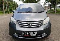 Honda Freed PSD 2010 Automatic (20210120_133915B.jpg)