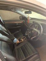CR-V: Honda crv prestige turbo 2018 (IMG-20201227-WA0075.jpg)