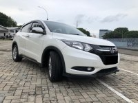 HONDA HR-V E AT PUTIH 2016 (WhatsApp Image 2021-01-18 at 17.48.30 (2).jpeg)