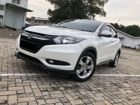 HONDA HR-V E AT PUTIH 2016 (WhatsApp Image 2021-01-18 at 17.48.30.jpeg)