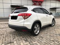 HONDA HR-V E AT PUTIH 2016 (WhatsApp Image 2021-01-18 at 17.48.30 (3).jpeg)