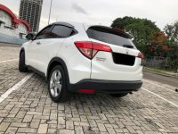 HONDA HR-V E AT PUTIH 2016 (WhatsApp Image 2021-01-18 at 17.48.30 (5).jpeg)