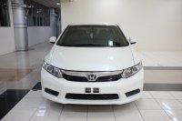 Jual 2012 Honda Civic 1.8 AT Antik Terawat  TDP 71 JT aja