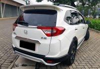 BR-V: Honda BRV E prestige 2017 AT KM Low (IMG-20210125-WA0025.jpg)