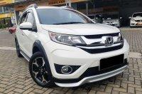 BR-V: Honda BRV E prestige 2017 AT KM Low (IMG-20210127-WA0002.jpg)